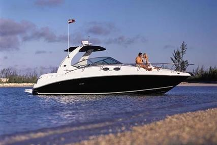 Sea Ray 335 Sundancer for sale in Malaysia for $115,000 (£90,459)