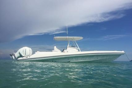 AIRSHIP 330 Motor yacht for sale in Thailand for $149,000 (£112,517)