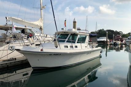 Albin 31 Tournament for sale in Singapore for $95,000 (£75,140)