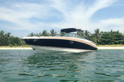 Four Winns H310 for sale in Singapore for $120,000