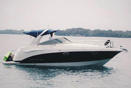 Chaparral 290 Signature for sale in Indonesia for $85,000 (£65,477)