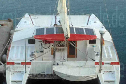- Roger Simpson 39 for sale in Greece for €99,000 (£87,197)