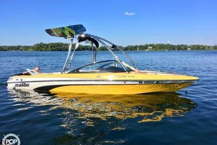 Malibu Lxi response for sale in United States of America for $30,600 (£23,404)