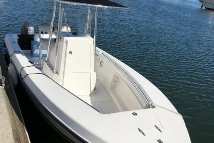 Contender 23 for sale in United States of America for $66,700 (£51,014)