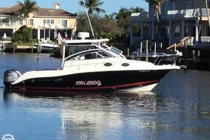 Striper 290 Walkaround for sale in United States of America for $189,500 (£142,790)