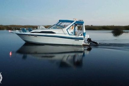 Bayliner 2855 Contessa Sunbridge for sale in United States of America for $17,350 (£13,367)