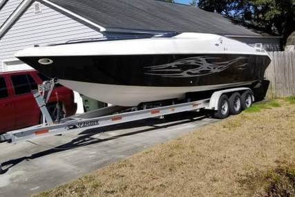 Baja 32 for sale in United States of America for $27,800 (£21,415)