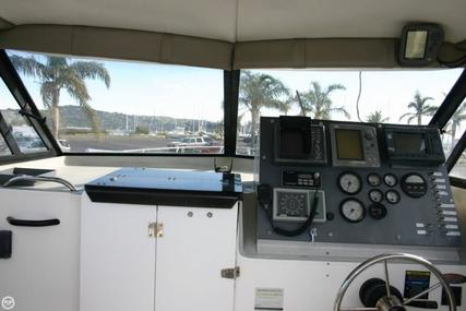 Bayliner Ciera 2452 Sunbridge for sale in United States of America for $13,900 (£10,934)