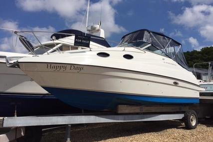 Regal 242 for sale in United Kingdom for £19,995