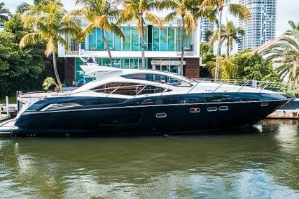 Sunseeker Predator for sale in United States of America for $949,999 (£731,016)