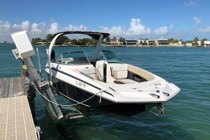 Regal 27 Fasdeck for sale in United States of America for $59,500 (£45,752)