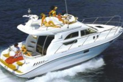 Sealine F33 for sale in United Kingdom for £55,000