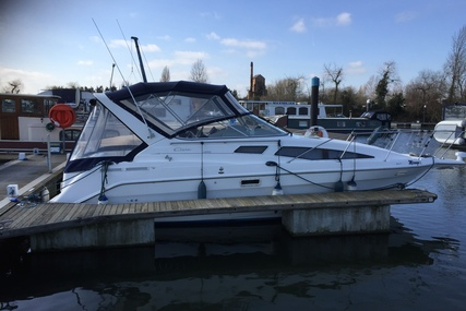 Bayliner Ciera 2855 Sunbridge for sale in United Kingdom for £24,999