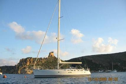 Beneteau Oceanis Clipper 523 for sale in Spain for €185,000 (£158,511)