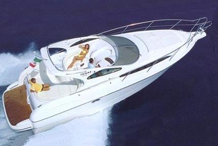 Gobbi 375 SC for sale in Spain for €77,000 (£65,867)