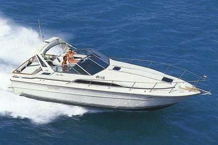 Sea Ray 340 Express Cruiser for sale in Spain for €57,000 (£50,974)