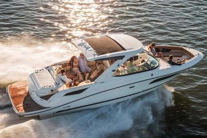 Sea Ray 350 SLX for sale in Spain for €170,000 (£151,615)