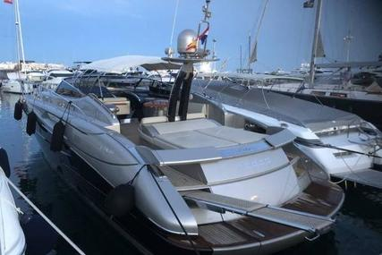 Riva 52' le for sale in Spain for €499,000 (£445,035)
