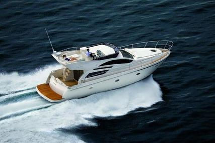 Rodman Muse 44 for sale in Spain for €290,000 (£250,661)