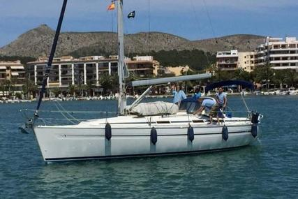 Bavaria Yachts 38 Deep Keel for sale in Spain for €66,000 (£56,550)