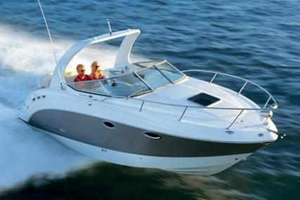 Chaparral 270 Signature for sale in Spain for €59,000 (£51,966)