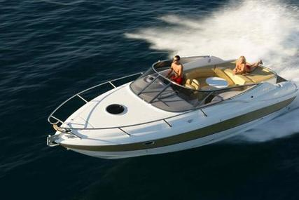 Sessa Marine S32 for sale in Spain for €73,500 (£64,428)