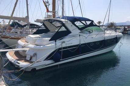 Fairline Targa 52 for sale in Spain for €299,000 (£255,768)
