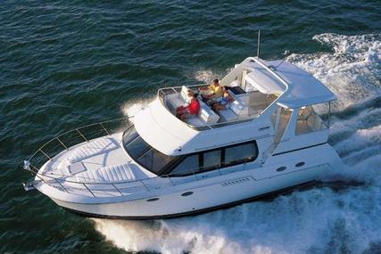 Carver Yachts 406 Motor Yacht for sale in Spain for €128,000 (£110,637)