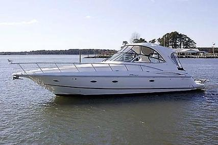 Cruisers Yachts 460 Express for sale in United States of America for $249,000 (£195,863)