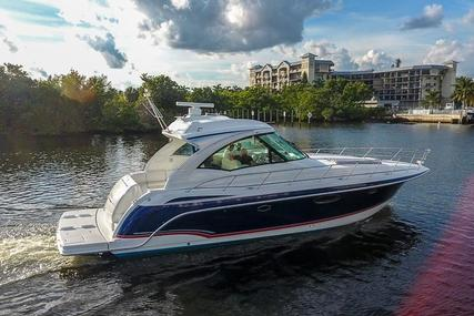 Formula 45 Yacht for sale in United States of America for $269,000 (£212,766)