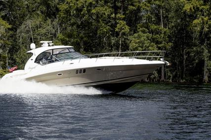 Sea Ray 44 Sundancer for sale in United States of America for $229,000 (£172,924)