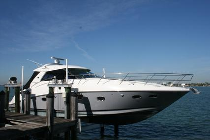 Sea Ray 450 Sundancer for sale in United States of America for $389,999 (£296,588)