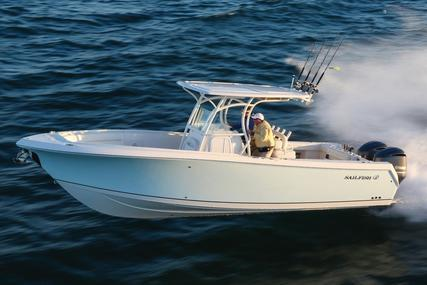 Sailfish 290 CC for sale in United States of America for $119,000 (£91,668)