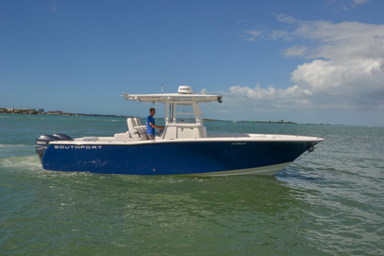 Southport 28 CC for sale in United States of America for $99,950 (£75,952)