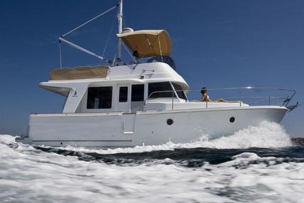 Beneteau Swift Trawler 34 for sale in United States of America for $390,000 (£306,450)