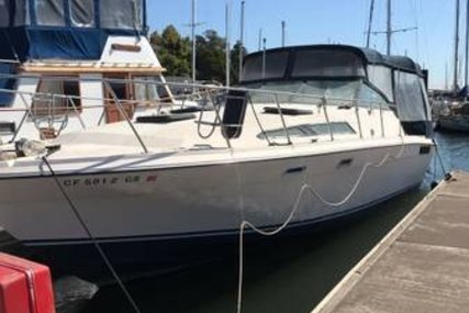 Bayliner 31 for sale in United States of America for $17,750 (£13,673)