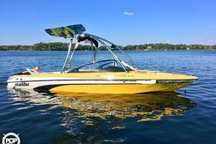 Malibu Lxi response for sale in United States of America for $30,600 (£23,157)