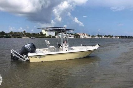 Sailfish 2100 BB for sale in United States of America for $36,200 (£28,464)