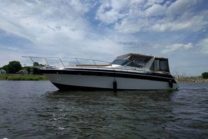 Wellcraft 3400 Gran Sport for sale in United States of America for $31,200 (£24,626)