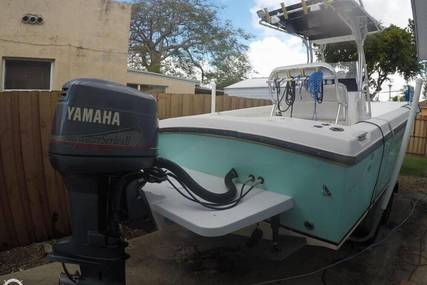 Angler 220B for sale in United States of America for $18,750 (£14,259)