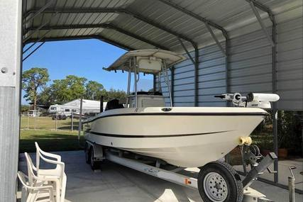 Hydra-Sports 23 Bay Bolt for sale in United States of America for $45,000 (£34,276)