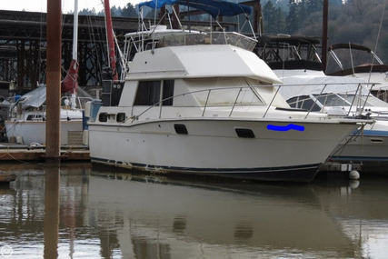 Carver Yachts 3007 Aft Cabin for sale in United States of America for $16,750 (£13,175)