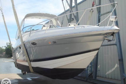 Formula 27 Cruiser for sale in United States of America for $57,500 (£45,658)