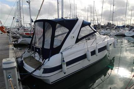 Bavaria Yachts 27 Sport for sale in United Kingdom for £43,000