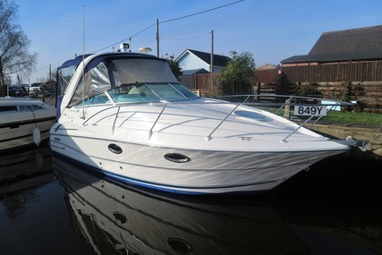 Doral Monticello 250SE for sale in United Kingdom for £24,950