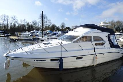 Sealine F33 for sale in United Kingdom for £79,995