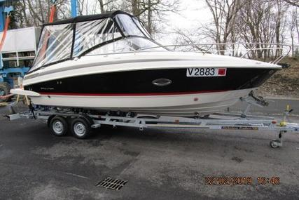 Bayliner 742 Cuddy for sale in United Kingdom for £34,999