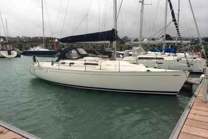 Dufour Yachts 32 Classic for sale in Ireland for €34,950 (£29,791)