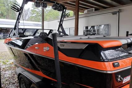 Axis T23 for sale in United States of America for $79,300 (£60,850)