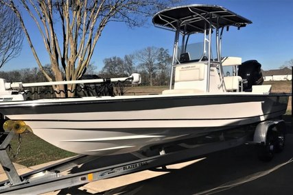 Blazer Bay 2220 Fisherman for sale in United States of America for $54,900 (£41,751)